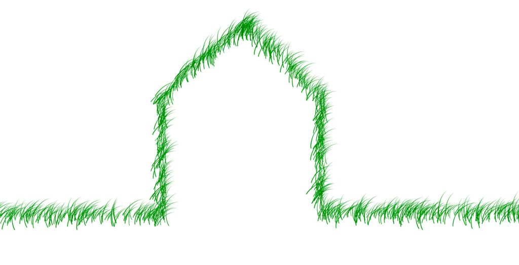 Risparmio energetico negli edifici e nelle abitazioni