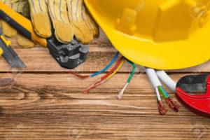 elettricisti