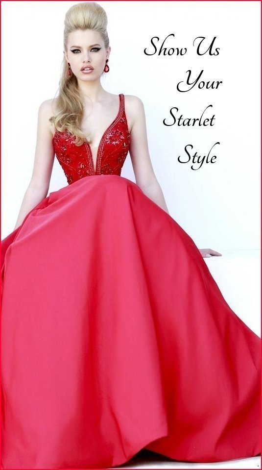 Shop Prom Starlet for the Hottest Prom Dresses in Nothern ...