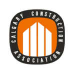 Calgary Construction Assn