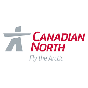 Canadian North