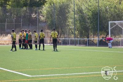 aguilas_de_moratalaz-0-0-ciudad_de_getafe-15