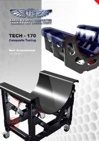 TECH - 170 Cover