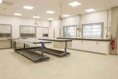 WLU-Resin infusion room (5)