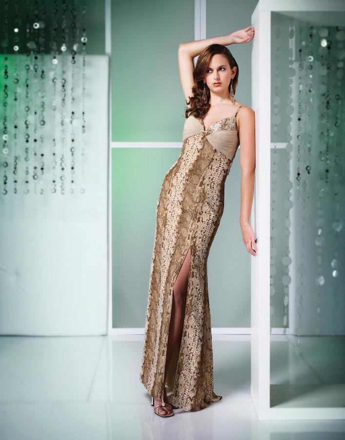 مدل لباس maxboyam.blogfa.com