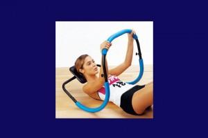 Actividad física a pesar de estar delgada