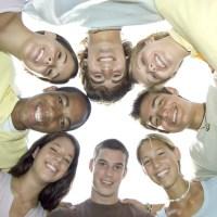 Cómo mejorar la relación con tus hermanos
