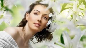 rutinas y cuidados piel