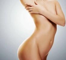 Delgadez y liposucción