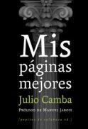 MIS PAGINAS MEJORES, Julio Camba