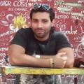 Julio Batista Rodríguez