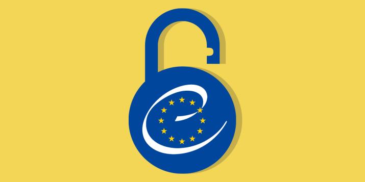 EFF au Conseil de l'Europe : le traité sur la surveillance policière transfrontalière doit avoir des garanties à toute épreuve pour protéger les droits individuels et les données des utilisateurs