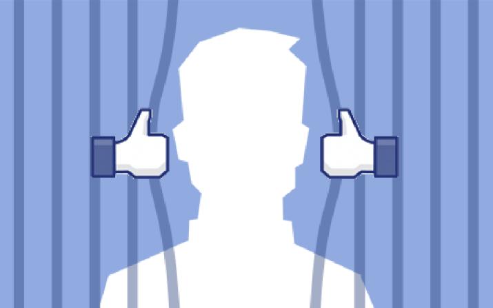 La guerre secrète de Facebook contre les coûts de changement