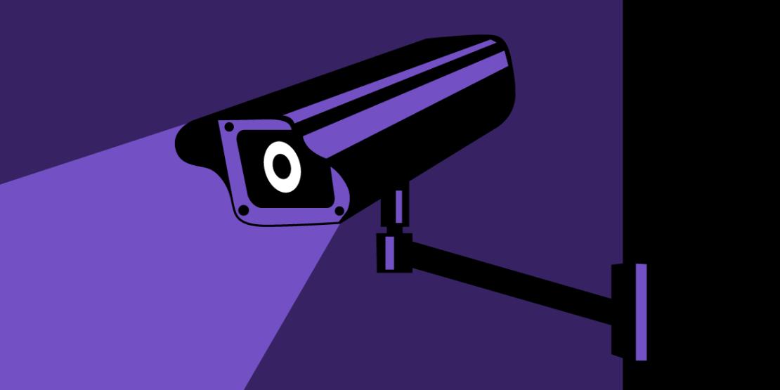 Surveillance Cameras | Electronic Frontier Foundation