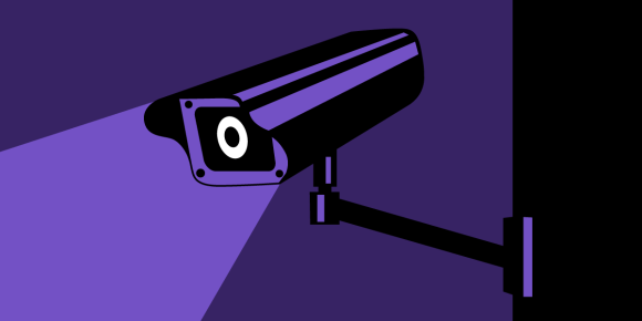 Surveillance Cameras | Electronic Frontier Foundation