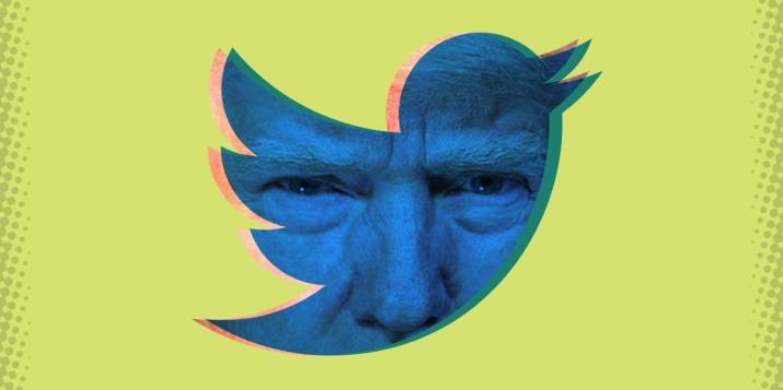 Les dossiers jettent un nouvel éclairage sur les efforts des responsables de la Maison Blanche de Trump pour punir les médias sociaux