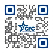 CFC QR code
