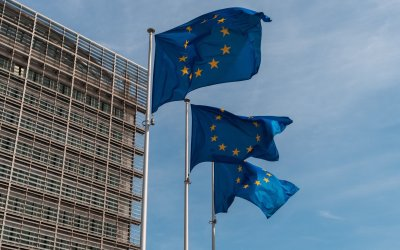 The European Green Deal is certainly ambitious, but question marks still remain