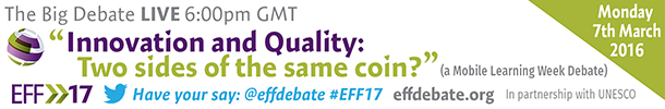 EFF17 Home page banner 610x100