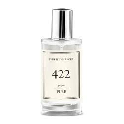 pure-422