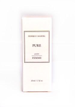 pure-woman