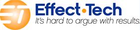 effect-tech-footer-logo