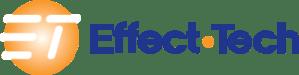 Effect-Tech