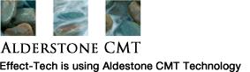 alderstone-cmt-logo-footer