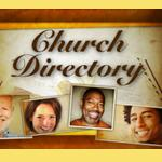 Church Directory Tips