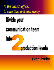 Click on image to download this free ebook.
