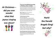 Christmas MS Word Evangelism brochure, tri-fold_Page_1