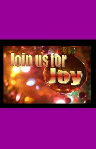 Christmas Booklet Cover or Half size Postcards#6