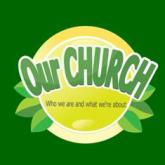 Church Logo Sample