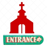 Church signs, important tools for ministry