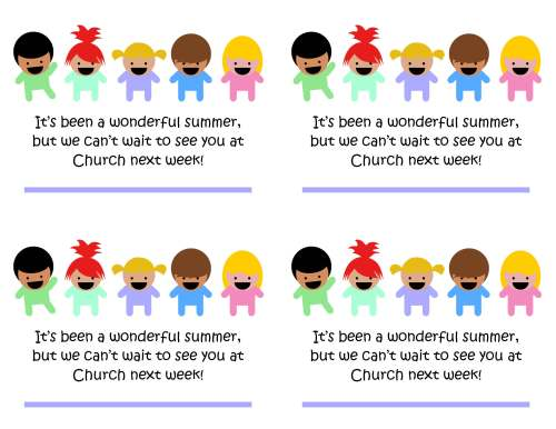 Kids back to church postcards PDF Files_Page_05