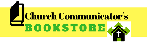 Church Communicators Bookstore