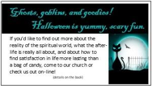 Halloween Invite to Church p6