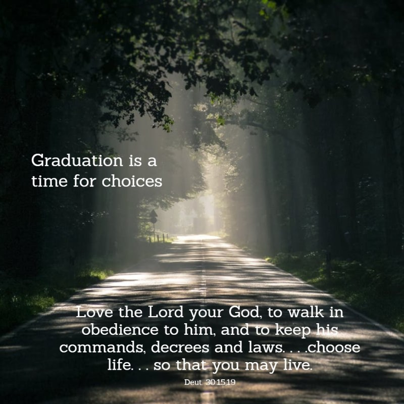 Free Instagram Images for Graduation | Effective Church Communications