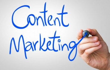 content_marketing_for_website_traffic
