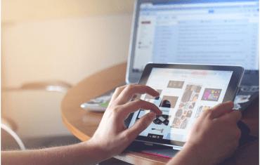 social_media_automation