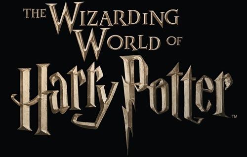 https://i1.wp.com/www.effectspecialist.com/imagesSP/The-Wizarding-World-of-Harry-Potter-logo-Black.jpg