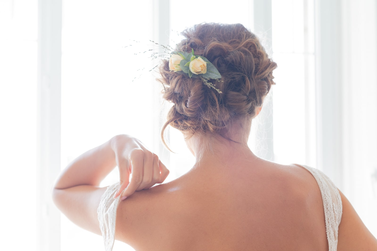 EFFEEDORA - wedding planner - officiante de cérémonie laïque