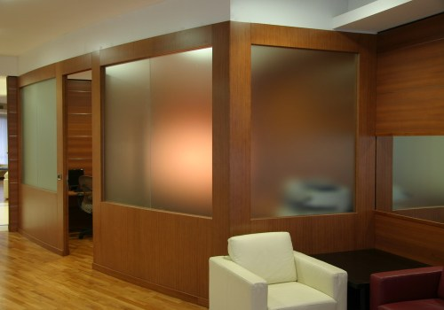 Grand Hotel Malpensa – catena Hilton