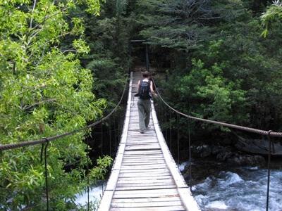 old-wooden-bridge-2-1211965-400x300