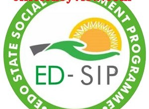 Photo of Edo State Start up Grants Application Form 2020/2021: see Requirements here