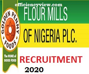 Photo of Flour Mills of Nigeria Latest Recruitment 2020 – see how to apply online here