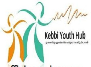 Photo of Kebbi State Youth Hub Database Registration: register here to get opportunity