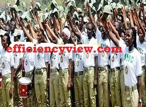 Photo of Download 2020 NYSC Batch A Posting and Deployment Call up Letter