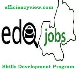 Photo of Steps on how to apply for Edo State Government Skills Development Programme (SDP) Recruitment 2020