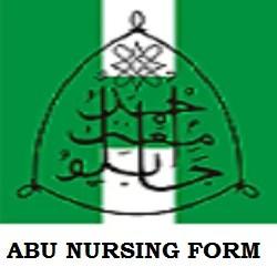 Photo of Ahmadu Bello University Teaching Hospital Nursing Application Form 2020/2021 is out register here